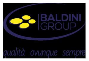 colab_baldini