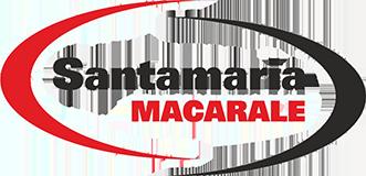 santamaria_retina