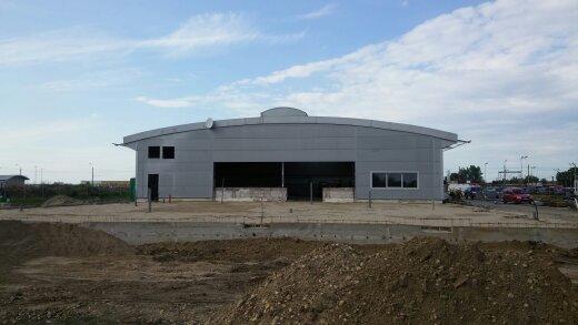 Constructii hale metalice Arad (10)