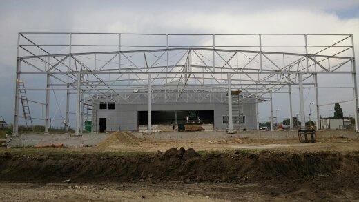 Constructii hale metalice Arad (12)