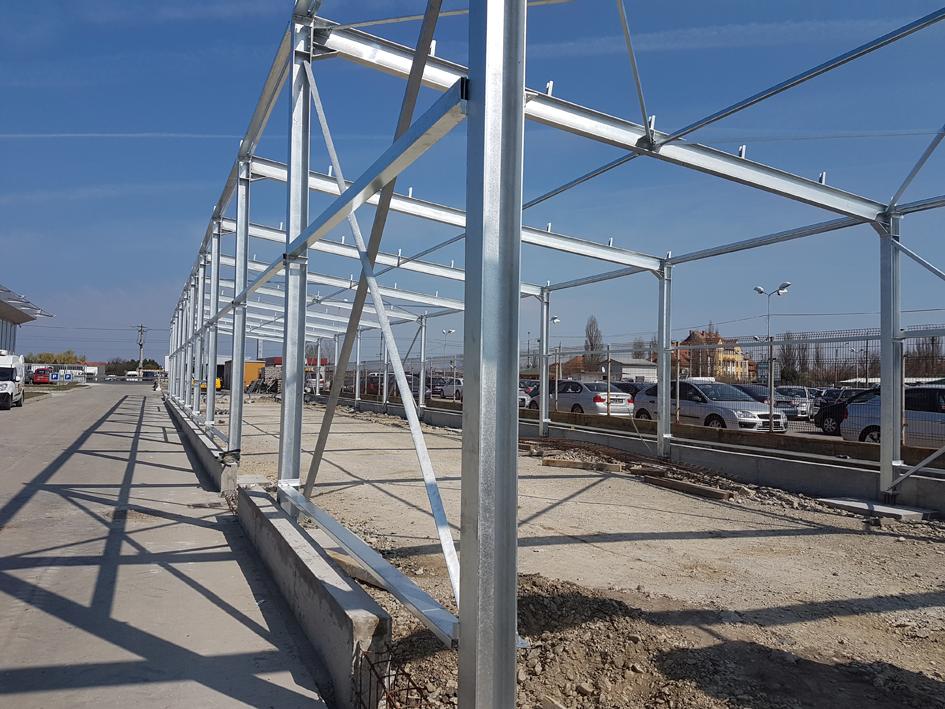 Constructii hale metalice Arad (13)