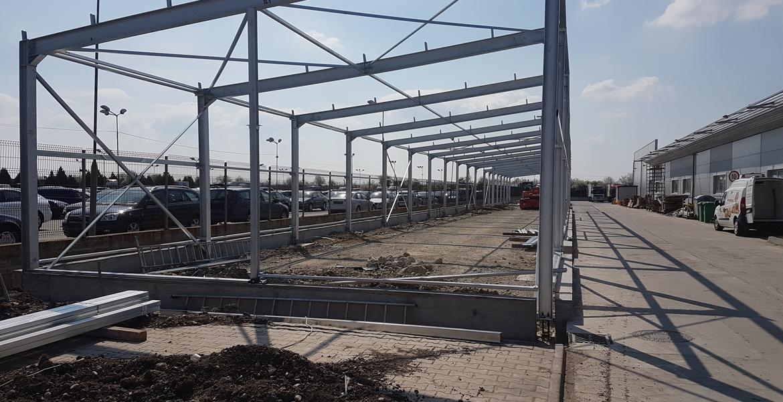 Constructii hale metalice Arad (14)