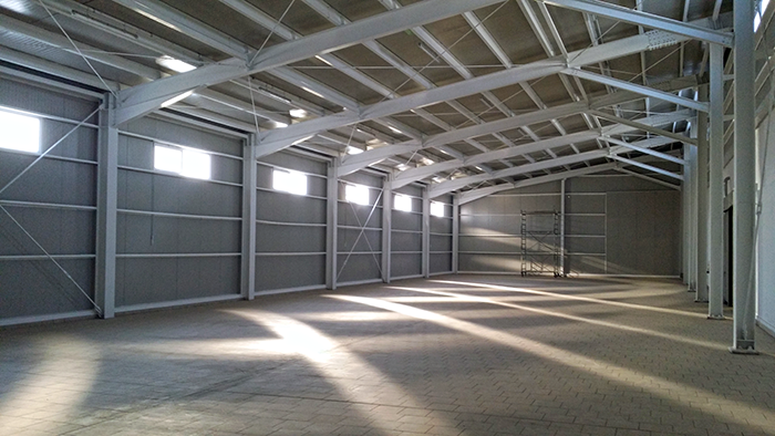Constructii hale metalice Arad (4)