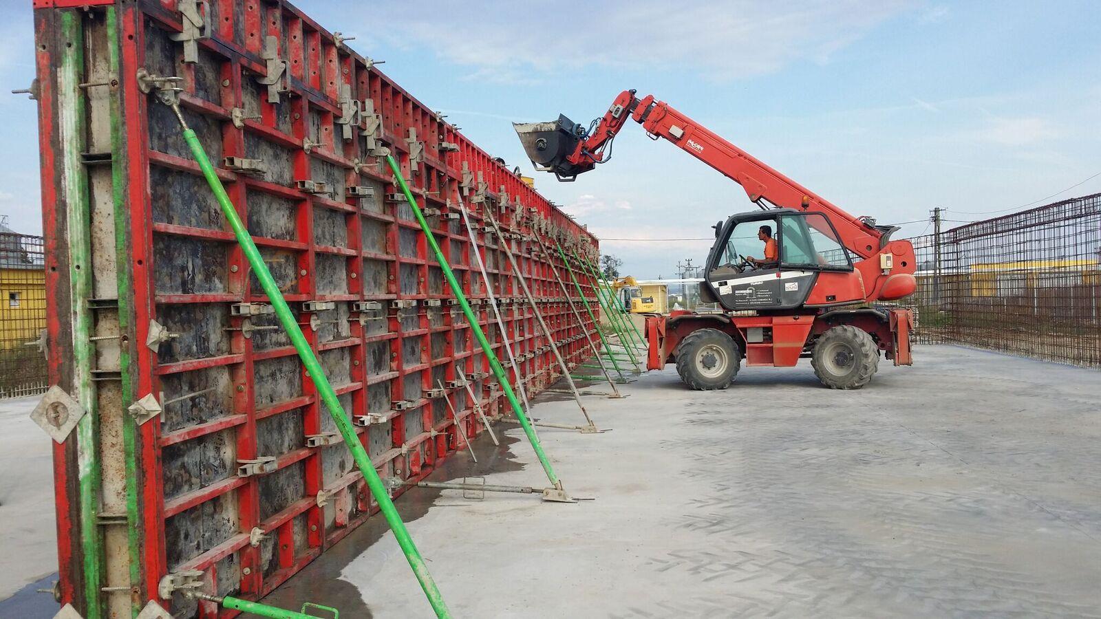 Constructii hale metalice Arad (5)