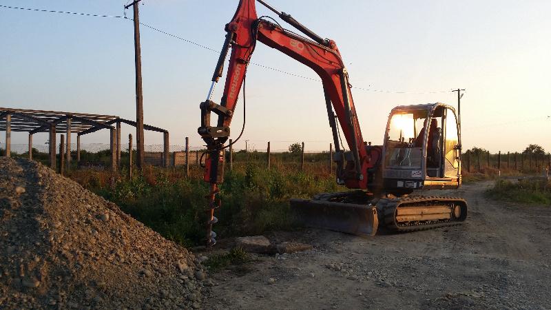 Constructii hale metalice Arad (7)