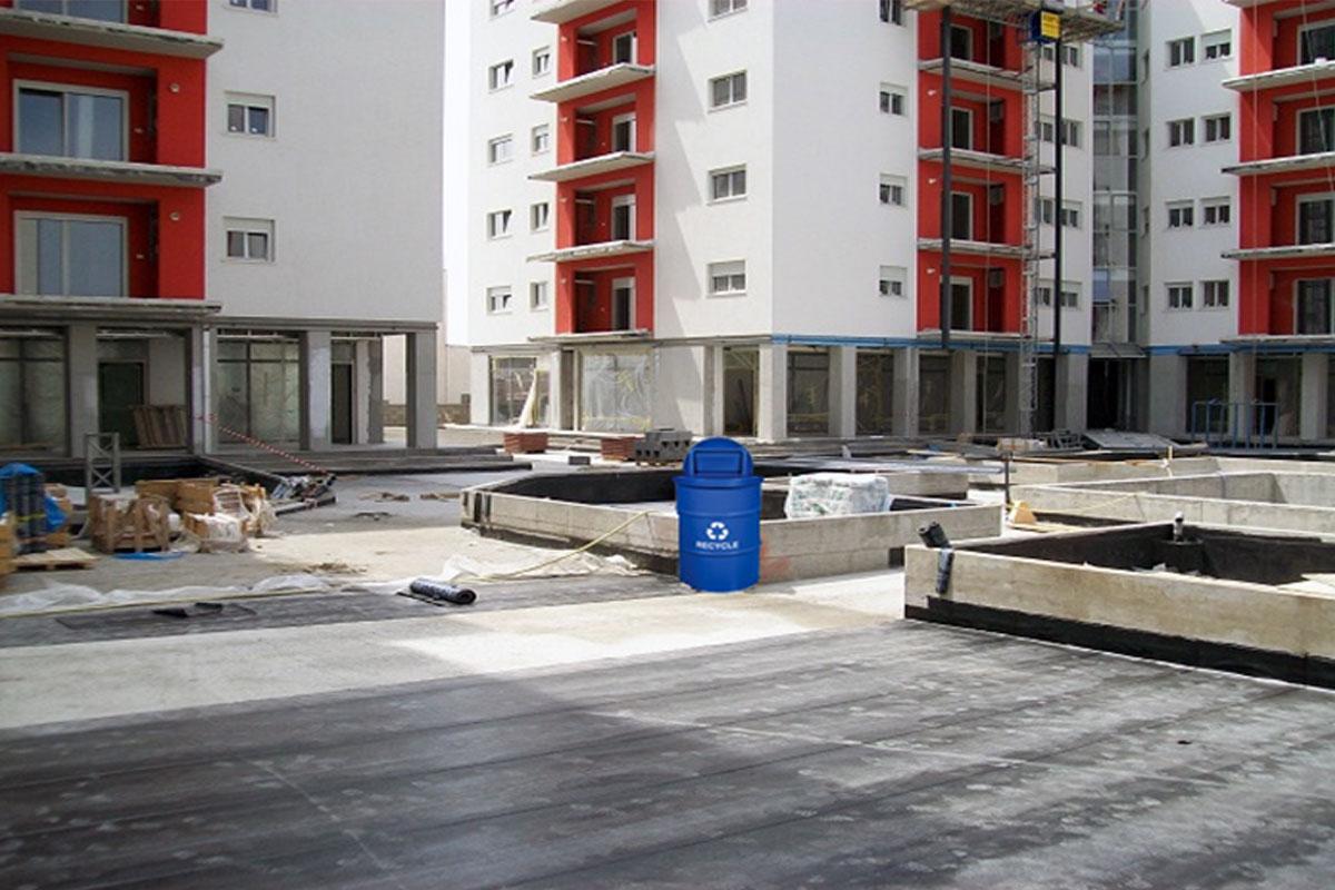 Constructii hale metalice Arad (9)
