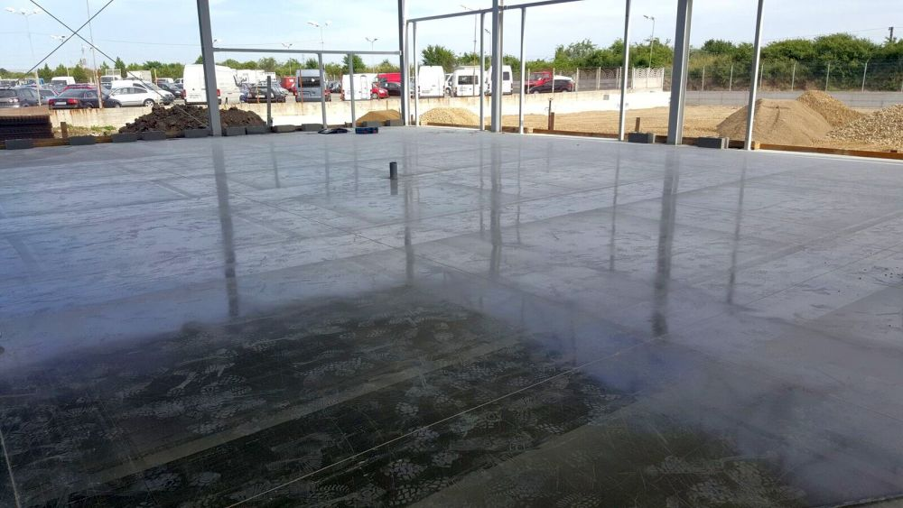 platforma-betonata